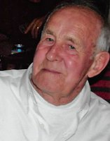 Leroy F.  Froelich